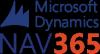 NAV365