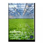 oprogramowanie dla gospodarstw hodowli roślin
