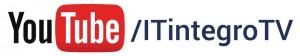 it.integro youtube