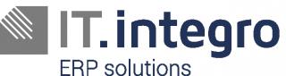 logo-ITintegro-02