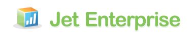 Jet Enterprise IT.integro