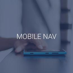 Mobile NAV