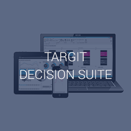 Targit Decision Suite