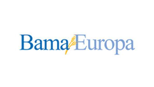 bama europa