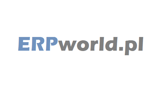 erp world