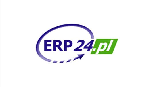 erp24
