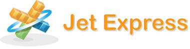 Jet express & IT.integro