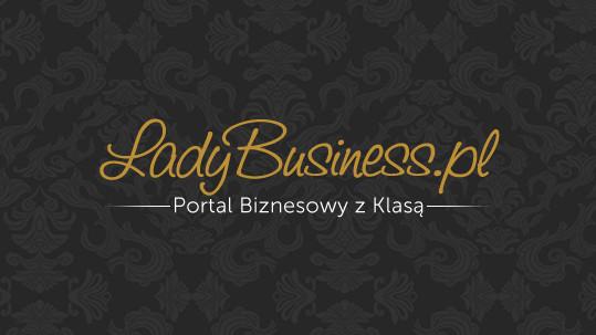 ladybusiness