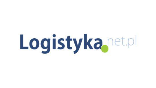 logistyka net