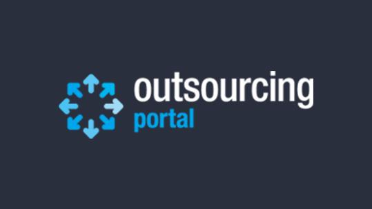 outsourcing portal