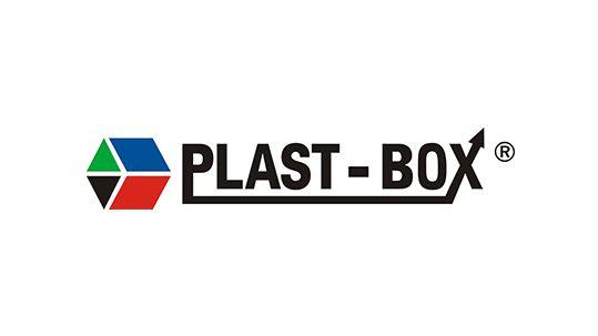 plast box