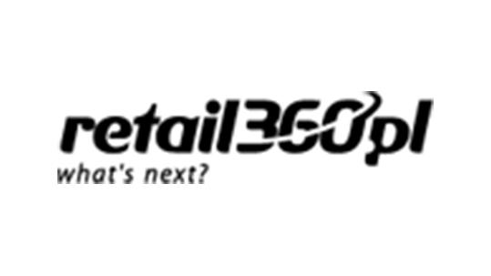 retail360