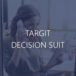 TARGIT DECISION SUIT