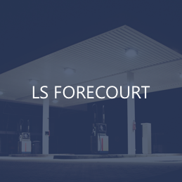 LS Forecourt