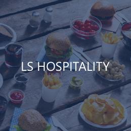 LS Hospitality