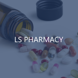 LS Pharmacy