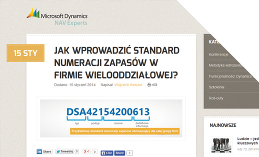 blog.dynamicsnav.pl