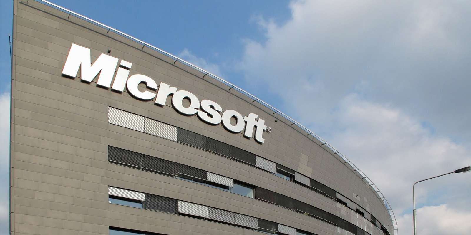 President's Club for<br/>Microsoft Dynamics 2015