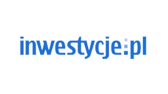 logo portalu inwestycje.pl