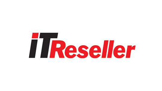 itreseller