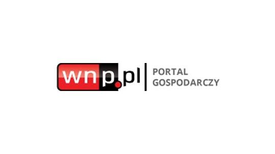 wnp.pl