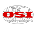 OSI Foodworks