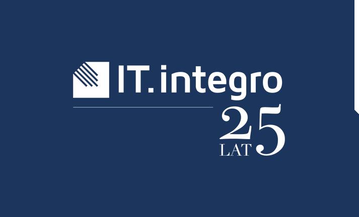 Jubileusz IT.integro