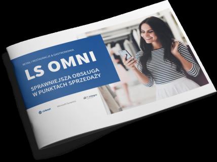 ls-omni-folder