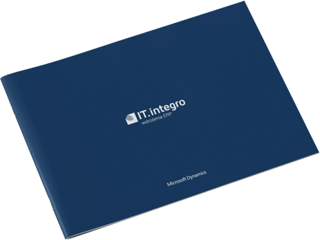 IT.integro