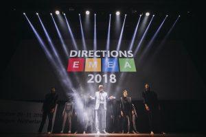 directions_EMEA_2018
