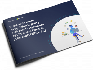 Business Central i Office 365