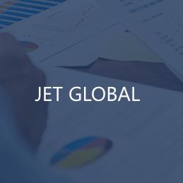 JET GLOBAL (JET REPORTS)