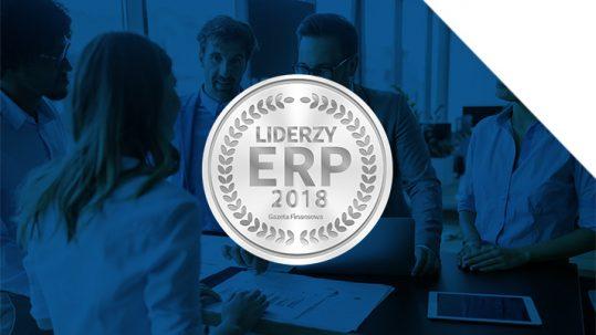 Lider ERP