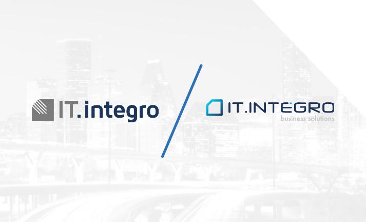 Logo IT.integro