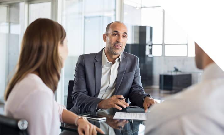 Metody budowania zaangażowania klientów podczas tranformacji cyfrowej.