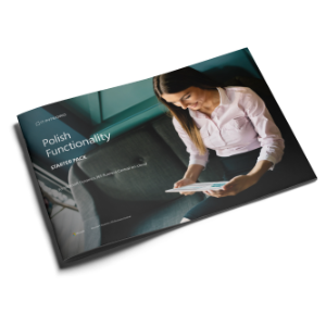 brochure-Polish-Functionality-Starter-Pack