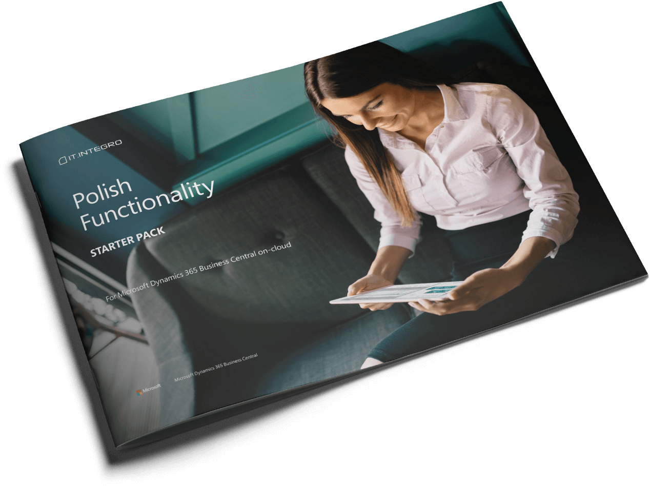 brochure-Polish-Funkctionality-Starter-Pack-add-on-for-Microsoft-Dynamics-365-Business-Central