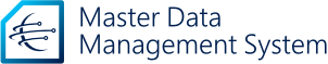 logo-Master-Data-Management-System