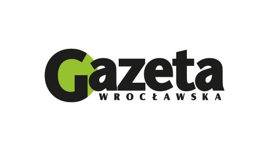 logo-gazeta-wroclawska