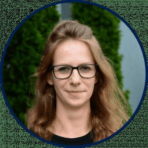 specjalista-HR-IT.integro-Marta Krześlak