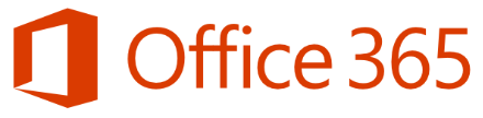 logo-Office-365