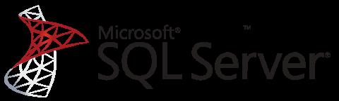logo-Microsoft-SQL-server