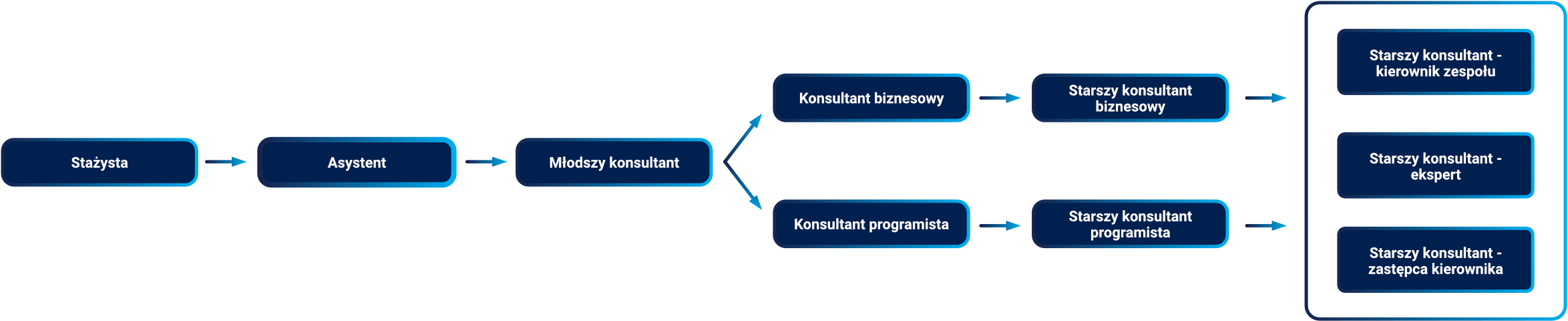kariera-praca-konsultant-erp-dynamics-365-business-central-dynamics-nav