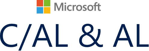 Microsoft-cal-al-jezyki-programistyczne