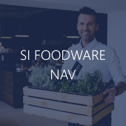 FOODWARE 365