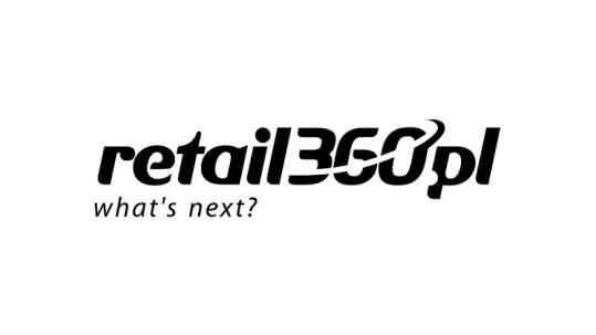 logo Retail360.pl