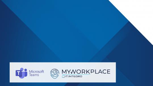 Microsoft Teams Office 365 narzędzia do pracy biurowej
