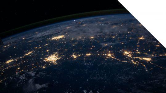Aktualności Master Data Management System, Advanced Intercompany i Intercompany Insights