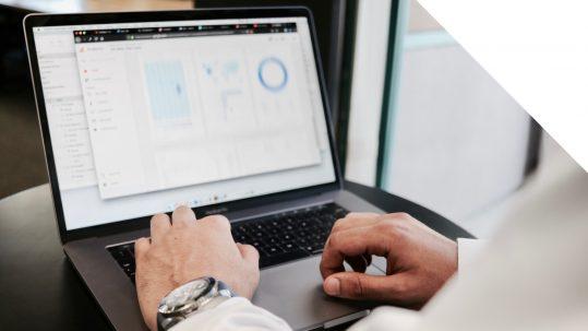 Integralność danych w systemie ERP