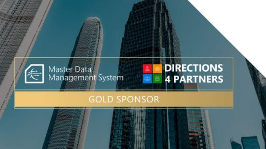 Directions Asia 2021 virtual